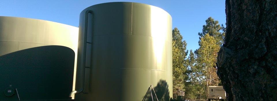 img-industrial-coatings-slider-006